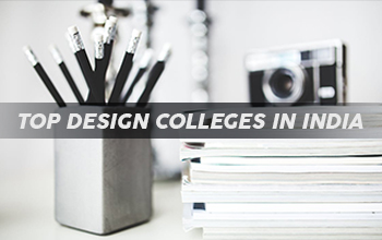 Top Automotive Design Colleges In India