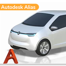 AUTODESK ALIAS TUTORIAL BEGINNER FREE